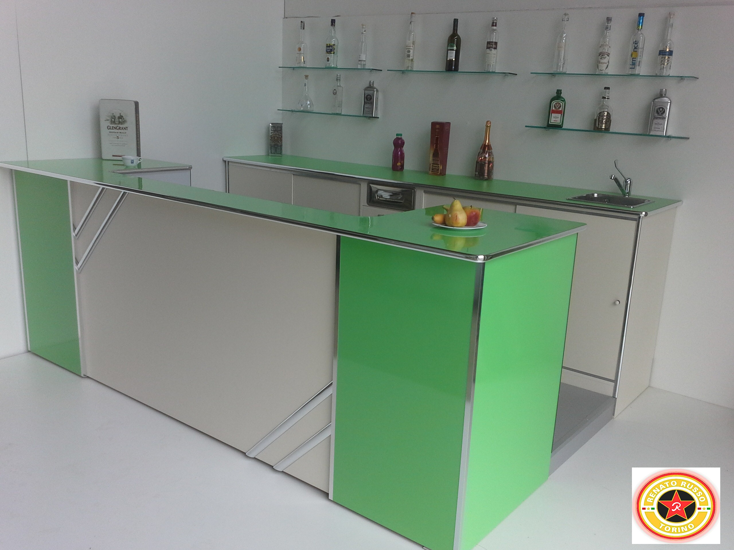 Cucine Outlet Lombardia. Outlet Cucine U Cucina Ged Treviso With ...