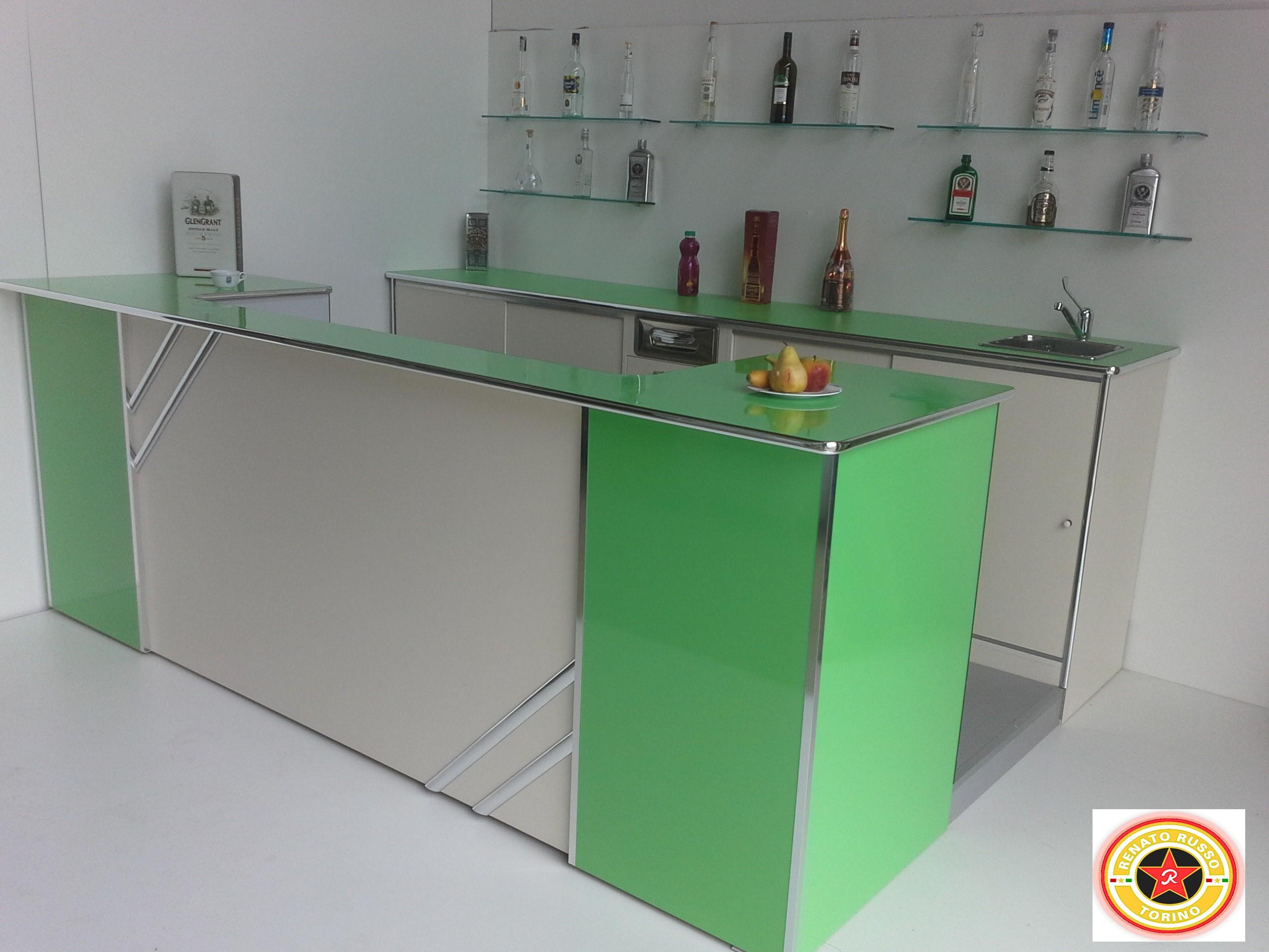 Stunning Cucine Usate Lombardia Ideas - bakeroffroad.us ...